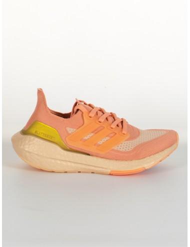 Sneakers Ultraboost 21 W