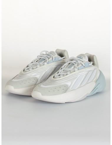 Sneaker Ozelia