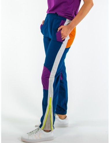 Pantalones de chándal 80's