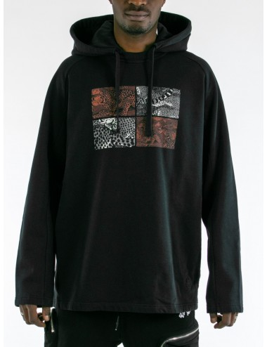 KENZO Slogan sweatshirt