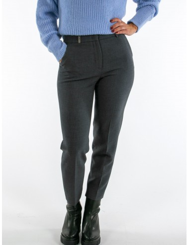 Pantalones Ardesia