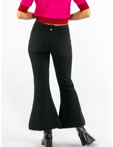 Pantalones Capri