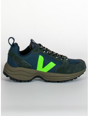 Sneakers Venturi