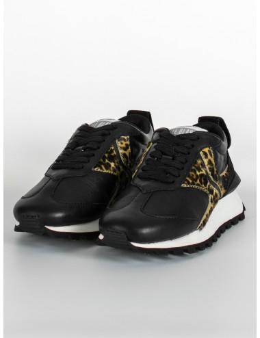Sneakers Qwark