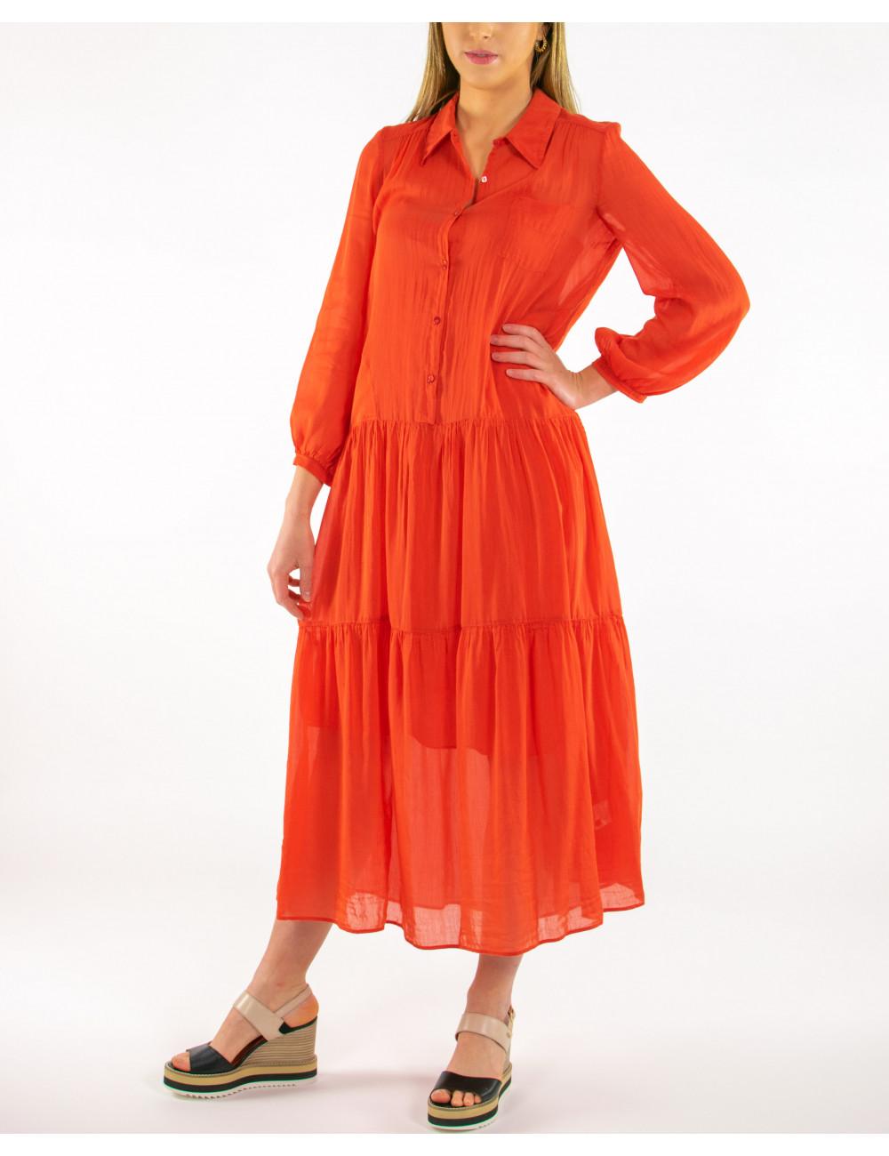 vestido-camisero-1961-milano.jpg