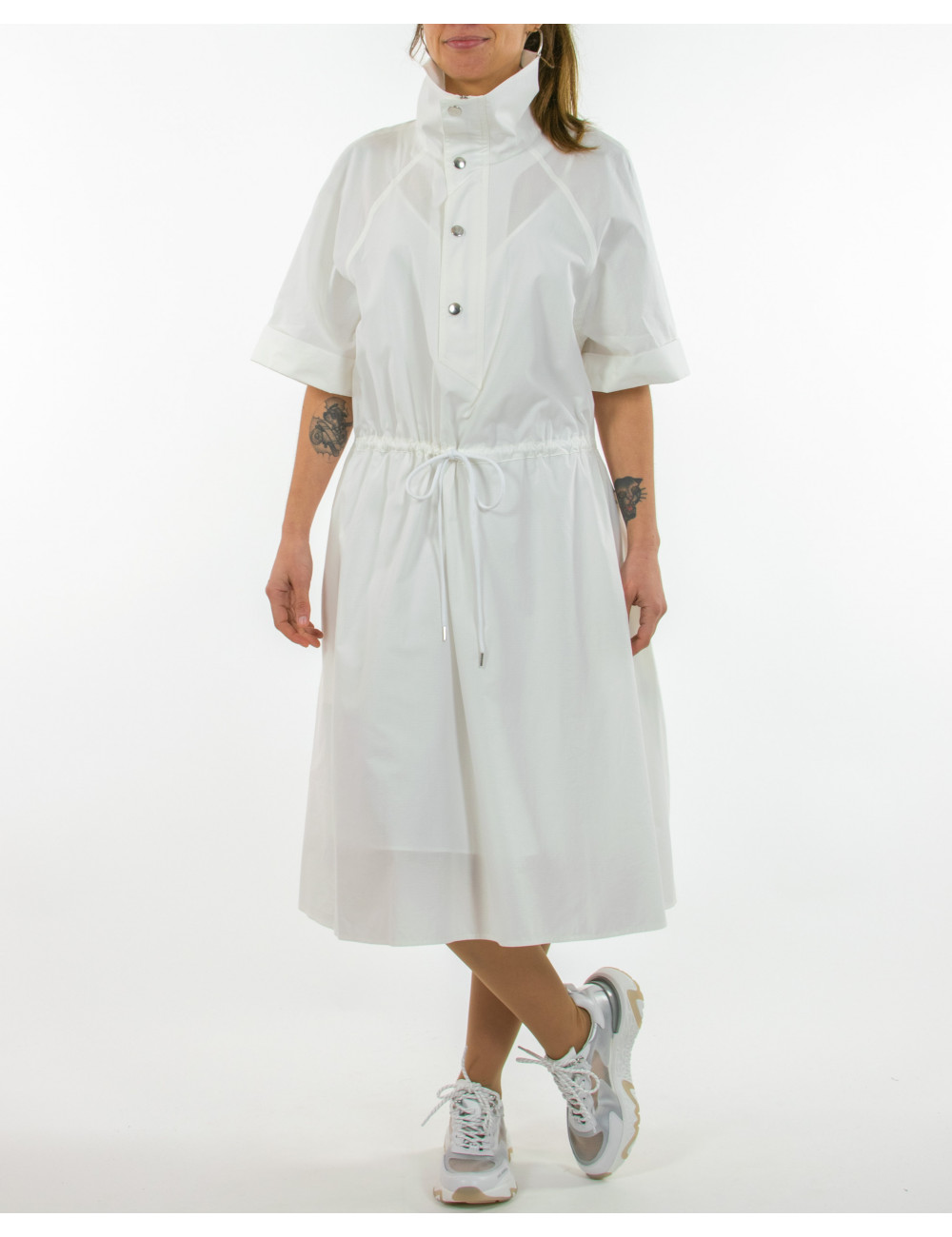 vestido-camisero-kenzo.jpg