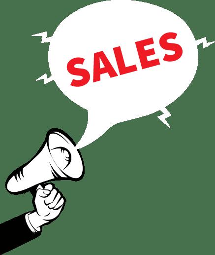 Sales-Dreta-Blanc